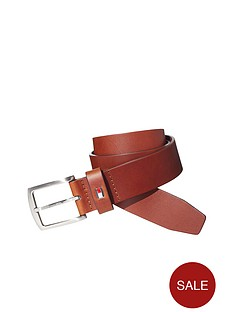 tommy-hilfiger-tommy-hilfger-boys-leather-belt