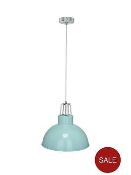 stockholm-ceiling-pendant