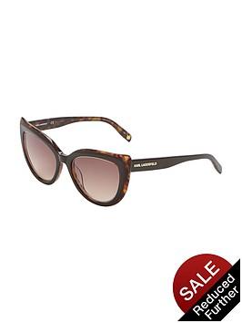 karl-lagerfeld-catseye-sunglasses-tortoiseshellnbsp