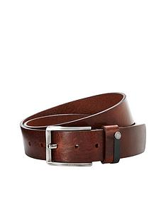 ted-baker-ted-baker-contrast-keeper-leather-belt