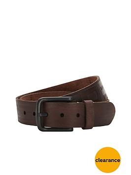superdry-leather-insider-belt
