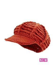 joe-browns-cute-and-cosy-baker-boy-hat