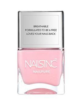 nails-inc-nailpurenbsp--mayfair-mansion-mews