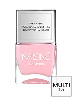nails-inc-nailpurenbsp--mayfair-mansion-mewsnbspamp-free-nails-inc-nail-file
