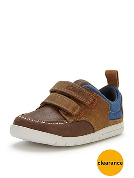 clarks-baby-boys-crazy-jay-first-strap-shoesbr-br-width-sizes-available