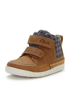 clarks-clarks-crazy-ben-first-strap-boot