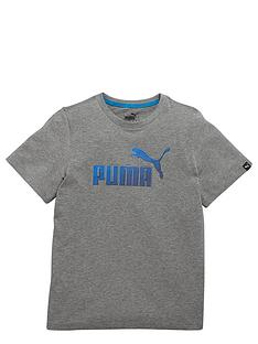 puma-older-boys-hero-tee
