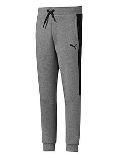 puma-older-boys-sweat-pant