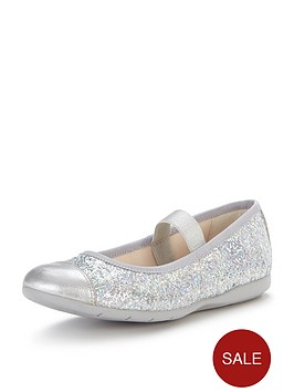 clarks-girls-dance-solo-ballerina-shoesbr-br-width-sizes-available