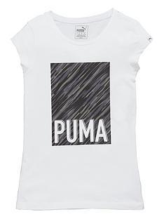 puma-puma-older-girls-style-tee
