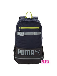 puma-puma-older-boys-deck-backpack
