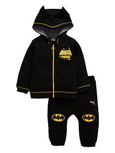 puma-batman-baby-boys-hoodie-and-joggers-set