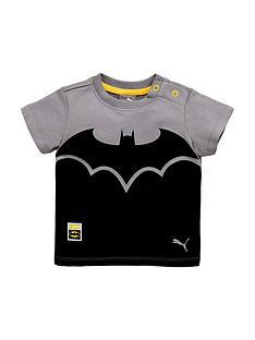 puma-batman-baby-boys-gift-set