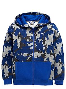 puma-puma-older-boys-camo-full-zip-hoody