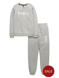 puma-older-girls-crew-neck-suit