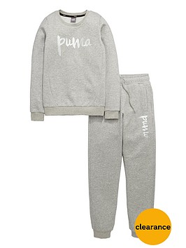 puma-older-girls-crew-neck-suit
