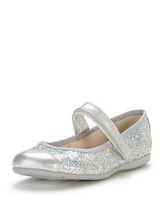 clarks-clarks-dance-idol-strap-ballerina