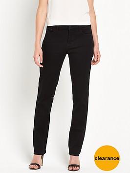 nydj-high-waisted-alinanbspslimming-stretch-skinny-jean-black