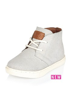 river-island-mini-boys-faux-suede-boots