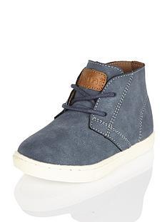 river-island-mini-boys-fauxnbspsuede-boots