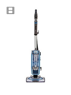 shark-powered-lift-awaytrade-nv680uknbspvacuum