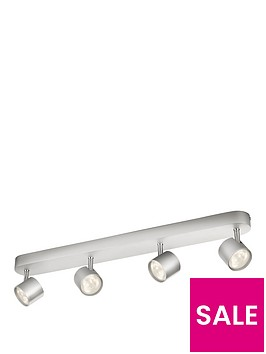 philips-myliving-star-bar-aluminium-lednbsp4x4