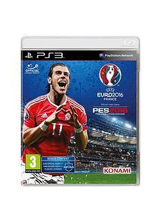 playstation-3-pes-2016-uefa-euro-2016-edition