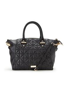 lipsy-lipsy-large-quilted-tote-bag