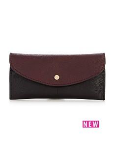 lipsy-lipsy-slim-purse