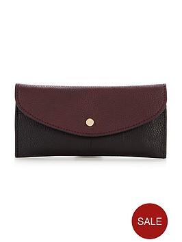 lipsy-slim-purse