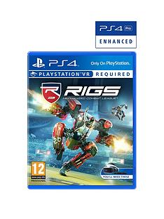 playstation-4-rigs-mechanised-combat-league-playstation-vr