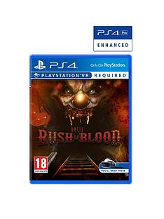 playstation-vr-until-dawn-rush-of-blood-playstation-vr