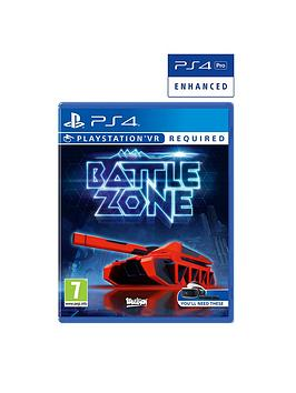 playstation-4-battle-zone-playstation-vr
