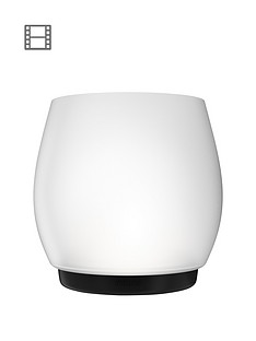 philips-myliving-bolton-table-lamp-led
