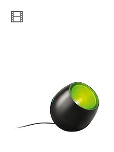 philips-philips-livingcolors-micro-lamp
