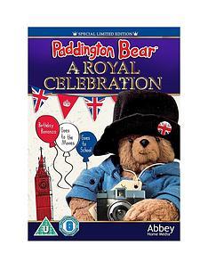 paddington-a-royal-celebration
