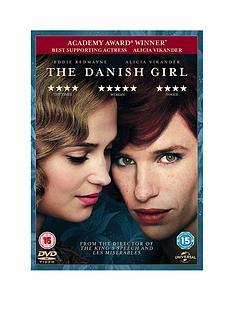 danish-girl