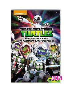 teenage-mutant-ninja-turtles-teenage-mutant-ninja-turtles-beyond-the-known-universe