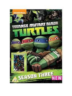 teenage-mutant-ninja-turtles-teenage-mutant-ninja-turtles-complete-season-3