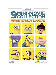 illumination-collection-9-mini-movies