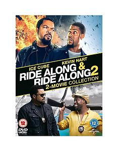 ride-along-1-amp-2-dvd