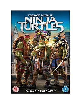 teenage-mutant-ninja-turtles-movie