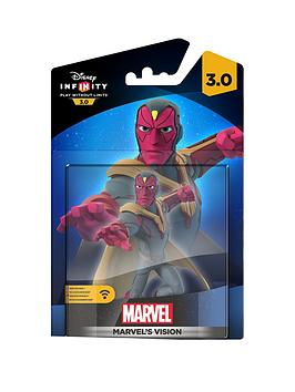 disney-infinity-disney-infinity-30-single-character-vision