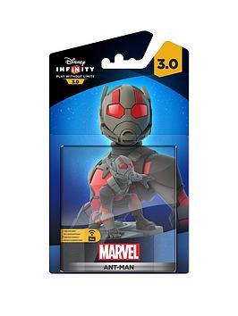 disney-infinity-disney-infinity-30-single-character-ant-man