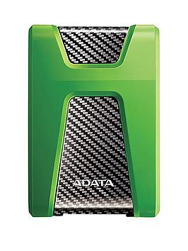 adata-xbox-one-hd650x-2tb-external-hard-drive