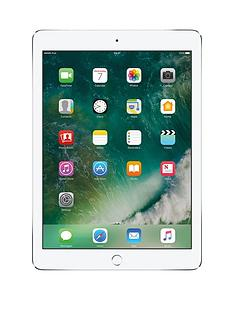 apple-ipad-pro-256gb-wi-fi-amp-cellular-97in-silvernbsp1st-generation
