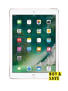 apple-ipad-pro-256gb-wi-fi-amp-cellular-97in-rose-gold