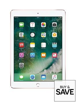 apple-ipad-pro-256gb-wi-fi-amp-cellular-97in-rose-gold