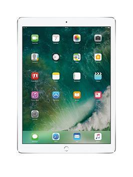 apple-ipad-pro-256gb-wi-fi-129in-silvernbsp1st-generation