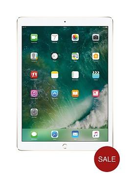apple-ipad-pro-256gb-wi-fi-129in-gold